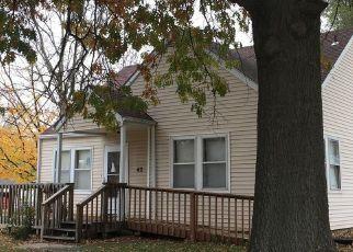 Casa en Remate en Adrian 64720 W MAIN ST - Identificador: 4321440982