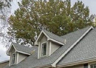 Casa en Remate en Kansas City 64155 NE 85TH CT - Identificador: 4321441404
