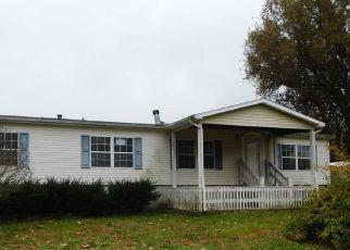 Casa en Remate en Potosi 63664 MAYO LN - Identificador: 4321442278