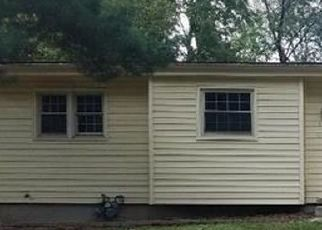 Casa en Remate en Warrensburg 64093 ANDERSON ST - Identificador: 4321445794
