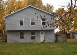 Casa en Remate en Auxvasse 65231 COUNTY ROAD 260 - Identificador: 4321446668
