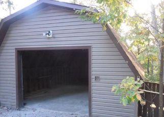 Casa en Remate en Perryville 63775 BROOKLINE DR - Identificador: 4321450160