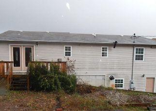 Casa en Remate en Richland 65556 SMOKEY RD - Identificador: 4321457617