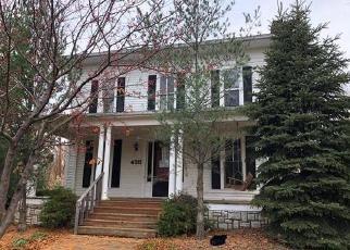 Casa en Remate en Trenton 64683 W 10TH ST - Identificador: 4321458936