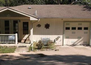 Casa en Remate en Camdenton 65020 SIESTA CIR - Identificador: 4321464625