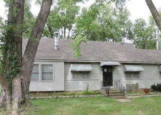 Casa en Remate en Kansas City 64145 E 147TH ST - Identificador: 4321465493