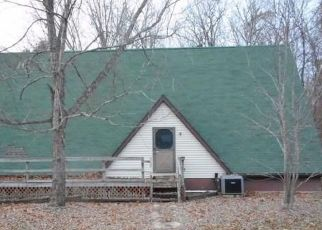Casa en Remate en Macomb 65702 HART RD - Identificador: 4321468567