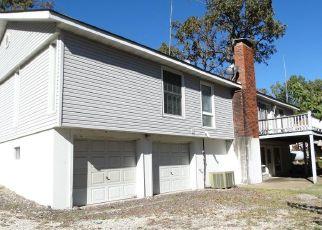 Casa en Remate en Owensville 65066 LAKE NORTHWOODS RD - Identificador: 4321469434