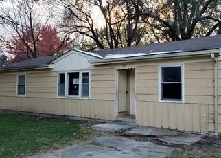 Casa en Remate en Lees Summit 64063 SW MISSION RD - Identificador: 4321473826