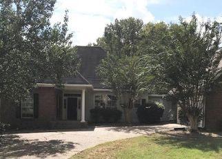 Casa en Remate en Madison 39110 CROSS CREEK DR - Identificador: 4321486519