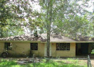 Casa en Remate en Pelahatchie 39145 LADY CATHERINE RD - Identificador: 4321487392