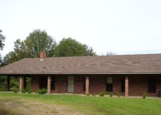 Casa en Remate en Benton 39039 DAVIS RD - Identificador: 4321495718