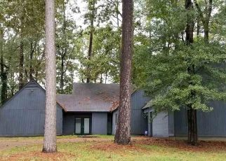 Casa en Remate en Brandon 39047 CAMELIA TRL - Identificador: 4321508411