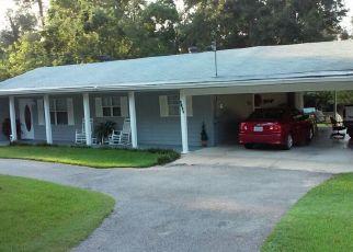 Casa en Remate en Lauderdale 39335 PONTA DR - Identificador: 4321509288