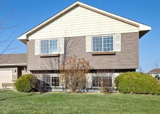 Casa en Remate en Waconia 55387 SPARROW RD - Identificador: 4321516745