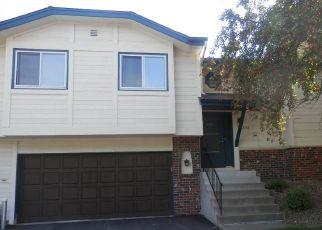 Casa en Remate en Osseo 55369 84TH AVE N - Identificador: 4321520240