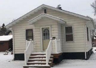Casa en Remate en Virginia 55792 11TH ST S - Identificador: 4321523752