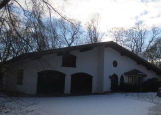 Casa en Remate en Hopkins 55305 MAYFLOWER CIR - Identificador: 4321537767