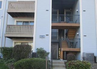 Casa en Remate en Plainsboro 08536 ASPEN DR - Identificador: 4321544325