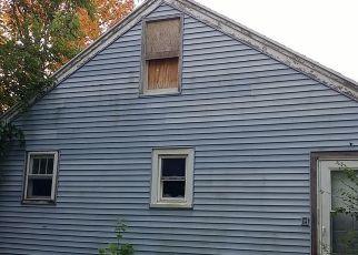 Casa en Remate en Wyoming 49509 BLACKBURN ST SW - Identificador: 4321550914