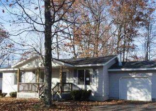 Casa en Remate en Gladstone 49837 7TH AVE W - Identificador: 4321574552