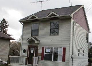 Casa en Remate en Jackson 49202 MADISON ST - Identificador: 4321576295
