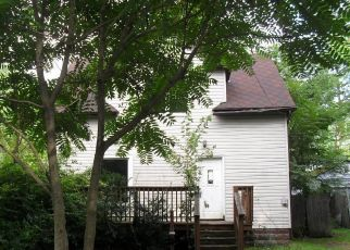 Casa en Remate en Niles 49120 BOND ST - Identificador: 4321580687