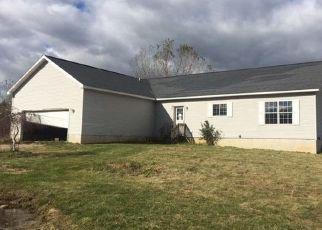 Casa en Remate en Onondaga 49264 OLDS RD - Identificador: 4321583307