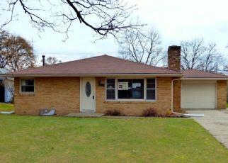 Casa en Remate en Benton Harbor 49022 CLARDELLE AVE - Identificador: 4321586823