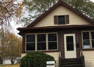 Casa en Remate en Monroe 48161 W 7TH ST - Identificador: 4321587248