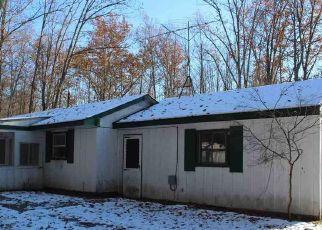 Casa en Remate en Harrison 48625 W CLARENCE RD - Identificador: 4321589438