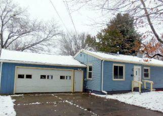 Casa en Remate en Galesburg 49053 MILLER DR - Identificador: 4321590764