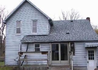 Casa en Remate en Millington 48746 ARBELA RD - Identificador: 4321595575