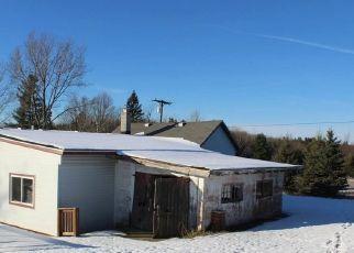 Casa en Remate en Cadillac 49601 E 30 1/2 RD - Identificador: 4321599515