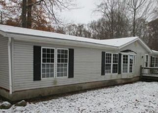 Casa en Remate en Grand Junction 49056 52 1/2 ST - Identificador: 4321614403