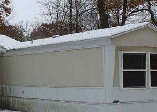 Casa en Remate en Lake City 49651 W KELLY RD - Identificador: 4321615727