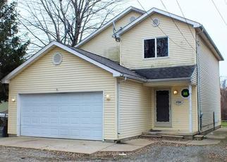 Casa en Remate en New Baltimore 48047 FORTON RD - Identificador: 4321619667