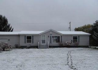 Casa en Remate en Munith 49259 KENNEDY RD - Identificador: 4321620990