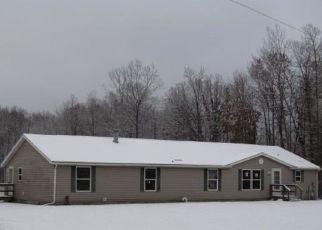 Casa en Remate en Gregory 48137 BULLIS RD - Identificador: 4321621410