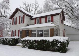 Casa en Remate en Ithaca 48847 E NEWARK ST - Identificador: 4321622283