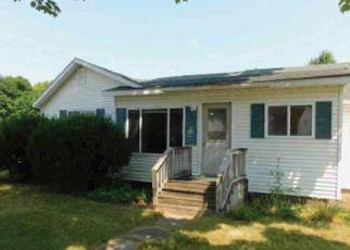 Casa en Remate en Breckenridge 48615 E MAIN ST - Identificador: 4321623155