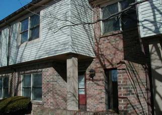 Casa en Remate en Indianapolis 46268 MAPLE WAY - Identificador: 4321672660