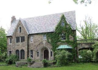 Casa en Remate en Indianapolis 46228 W 39TH ST - Identificador: 4321679669