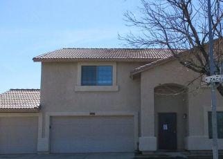 Casa en Remate en Phoenix 85027 W ZACHARY DR - Identificador: 4321693687