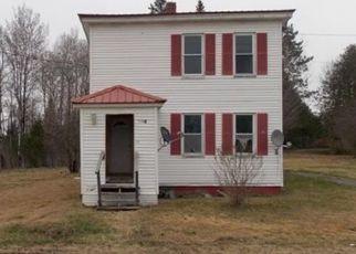 Casa en Remate en Island Falls 04747 SEWALL ST - Identificador: 4321696752
