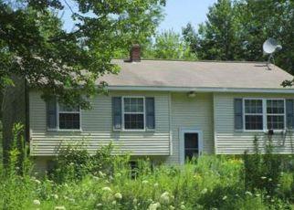 Casa en Remate en Wiscasset 04578 THREE POND TRL - Identificador: 4321699821