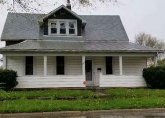 Casa en Remate en Yorktown 47396 W HIGH ST - Identificador: 4321706374