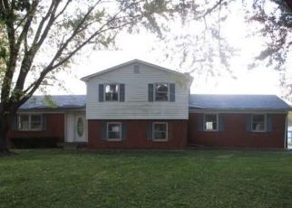 Casa en Remate en Daleville 47334 W FARMDALE DR - Identificador: 4321711192
