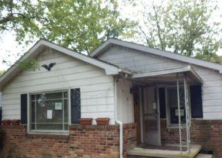 Casa en Remate en Muncie 47303 E DARTMOUTH AVE - Identificador: 4321712514
