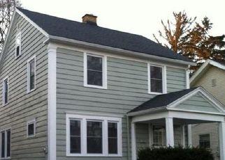 Casa en Remate en Toledo 43607 PERTH ST - Identificador: 4321729145